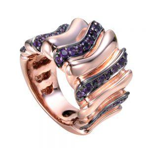 custom made jewellery Thailand